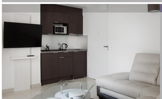 Nos chambres et suites hotel vichy 3 étoiles